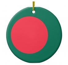 BANGLADESZ - Święta Bożego ...