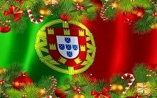 PORTUGALIA - W tym kraju św...