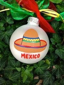 MEKSYK - W Meksyku Święta B...