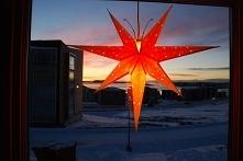GRENLANDIA - Podczas Świąt ...