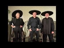 Kryon - 3 Amigos (Gregg Bra...