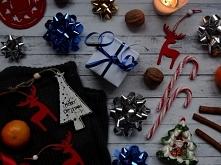Świąteczne upominki