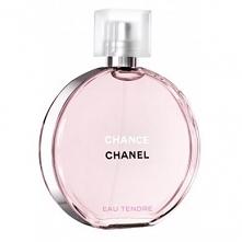 Chanel Chance Eau Tendre (W) edt 150ml 665,00 PLN