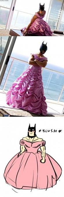bat-rose :D
