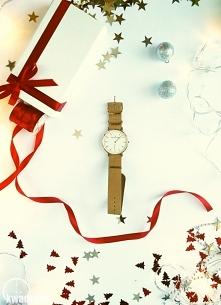 Zegarek Jordan Kerr [KLIK] jako świąteczny podarunek :)