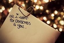 Piosenki świąteczne. Nigdy ...