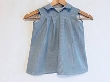 Sukieneczka dla dwuletniej ...