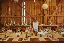 """Miejsca, które idealnie wpisują się w koncepcję """"slow wedding"""".  Link w komen..."""