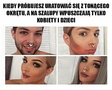 . . .