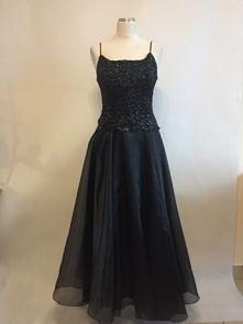 sukienka na sylwestra/ stud...