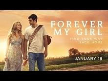 Forever My Girl- Finally Home <3<3