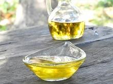 Oliwa z oliwek w kosmetykac...