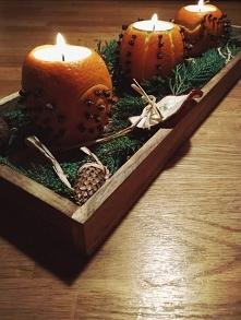 Gotowi na Święta? :)
