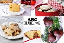Jak upiec miękkie i pyszne pierniczki świąteczne? Co zrobić, gdy pierniczki są twarde?