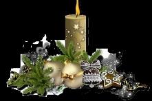 Wesołych Pogodnych i Rodzinnych Świąt Bożego Narodzenia