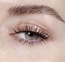 ••sparkly
