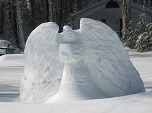 Aniołowie się radują...