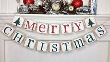 Wesołych Świąt!!<3