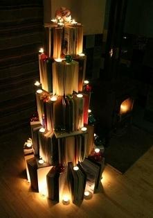 Wesołych Świąt wszystkim
