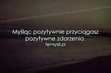 Motywatory I Cytaty Inspiracje Tablica Karoox Na Zszywkapl