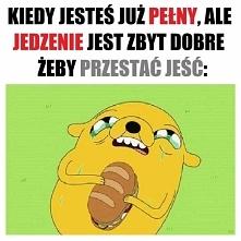 hehe :D