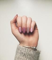 Boho z odrobiną blasku zawsze prezentuje się bosko, nie sądzicie? :) Lavender...