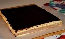 Ciasto serowe bez pieczenia