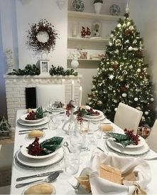 Christmas time ♥♥♥