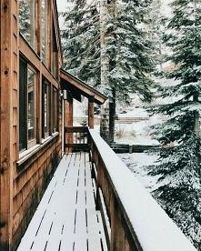 Chciałabym trafić do takiego miejsca..