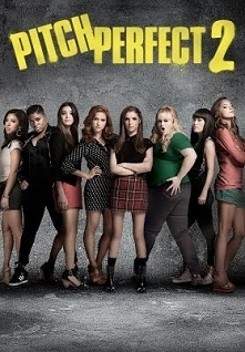 54. Pitch Perfect 2 (2015)