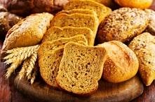 Domowy wypiek chleba - akcesoria do wyrastania, pieczenia i studzenia chleba