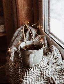 Tea Time ♥️