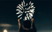 Jak zrealizować postanowienia noworoczne?  TO ZALEŻY - blog o psychologii i rozwoju osobistym, znajdź nas na Facebooku i bądź na bieżąco :)