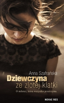 Amelia Raczyńska to dziewcz...