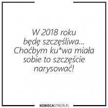 W 2018 roku...
