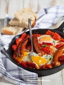To śniadanie postawi każdeg...