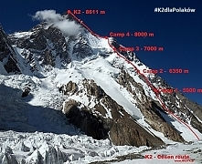Gòra K2