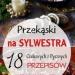 Przekąski na Sylwestra: 18 Ciekawych i Pysznych Przepisów