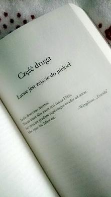 #love#book#mylife