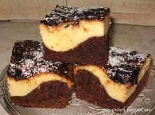 Izaura - najlepsze ciasto