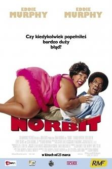 Wychowany w sierocińcu Norb...