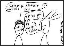 Humorystycznie :)