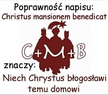 """C†M†B"", co odnosi się do z..."