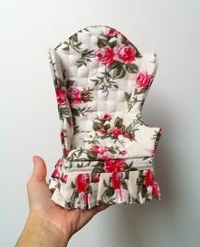 Fotel dla lalek Barbie ręcznie robiony. Po więcej zapraszam na mojego fp. Lin...