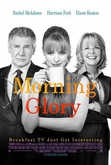 Dzień dobry TV! - zabawna, urocza komedia z uroczą Rachel McAdams :)