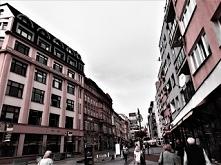 mój blog z fotografią