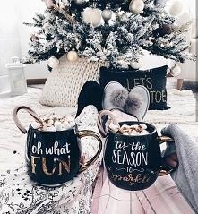 #wintertime