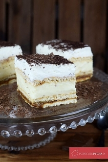 Ciasto jak 3 BIT <3