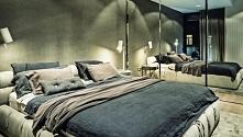 sypialnia.