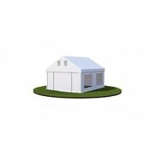 Namioty handlowe wysokiej jakości świetnie sprawdzą się dla Twojej firmy. Dzi...